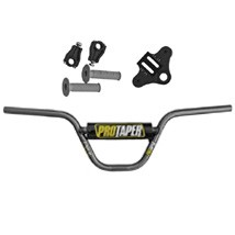 Pro Taper Pit Bike Kit for KLX110 02-08