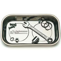 Performance Tool Magnetic Trays