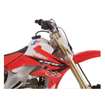 IMS Large-Capacity Gas Tank for CRF450R 05-08
