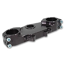 BRP Lower Triple Clamp for XR650R 00-07