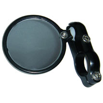 "CRG Blindsight 2"" Bar End Mirror"