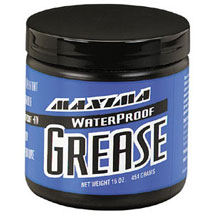 Maxima Multi-Purpose Waterproof Grease