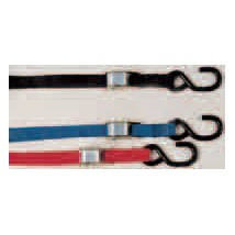 Lockhart Phillips Standard Tie Downs