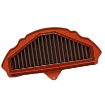 BMC Air Filter for ZX10R 11-12