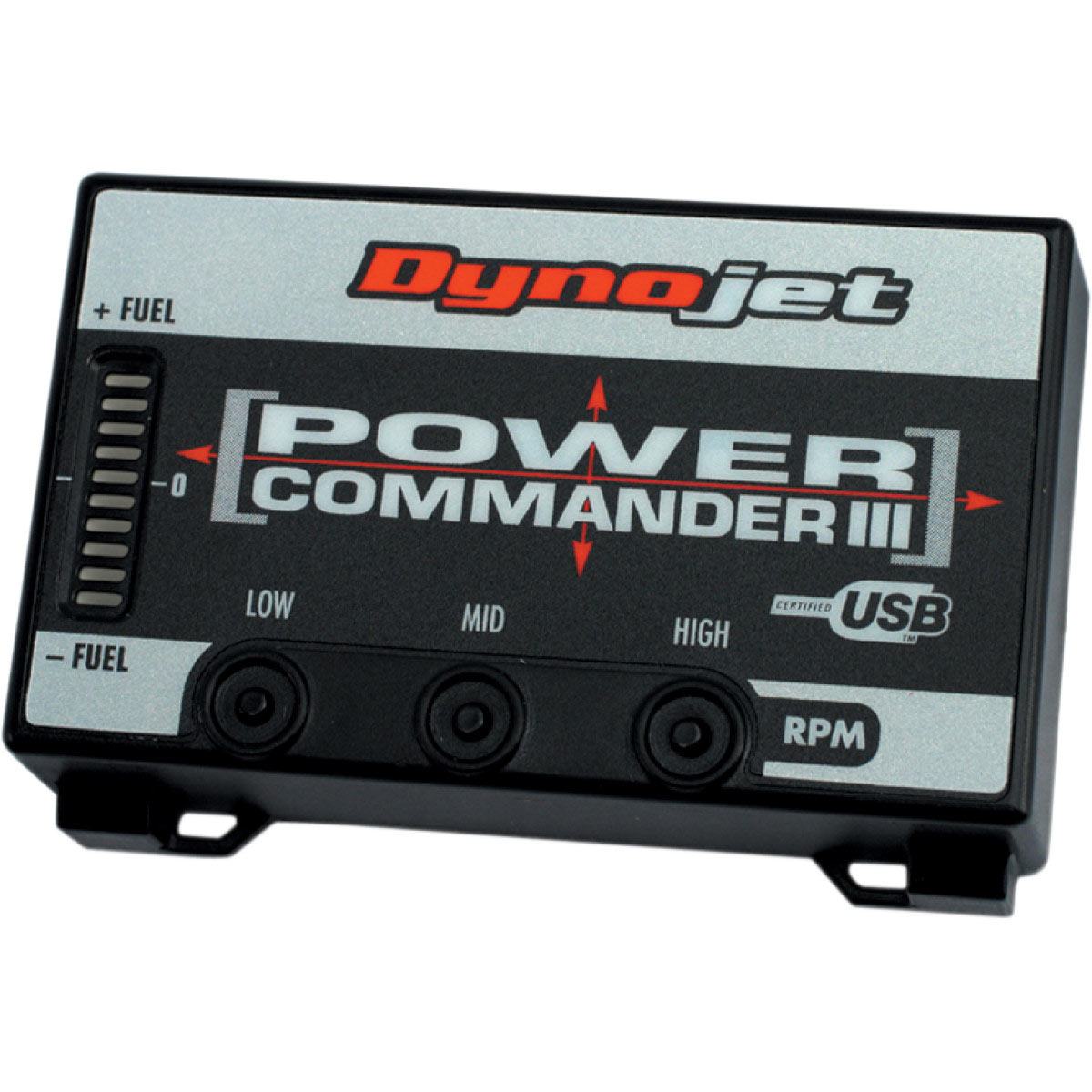 Dynojet Power Commander Iii Usb For Zx6r 03 04 Wiring Harness Kawasaki 636