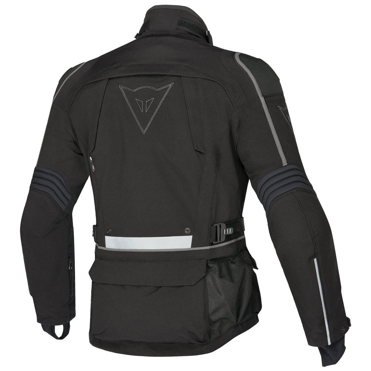 D-dry dainese 1654555-631-2