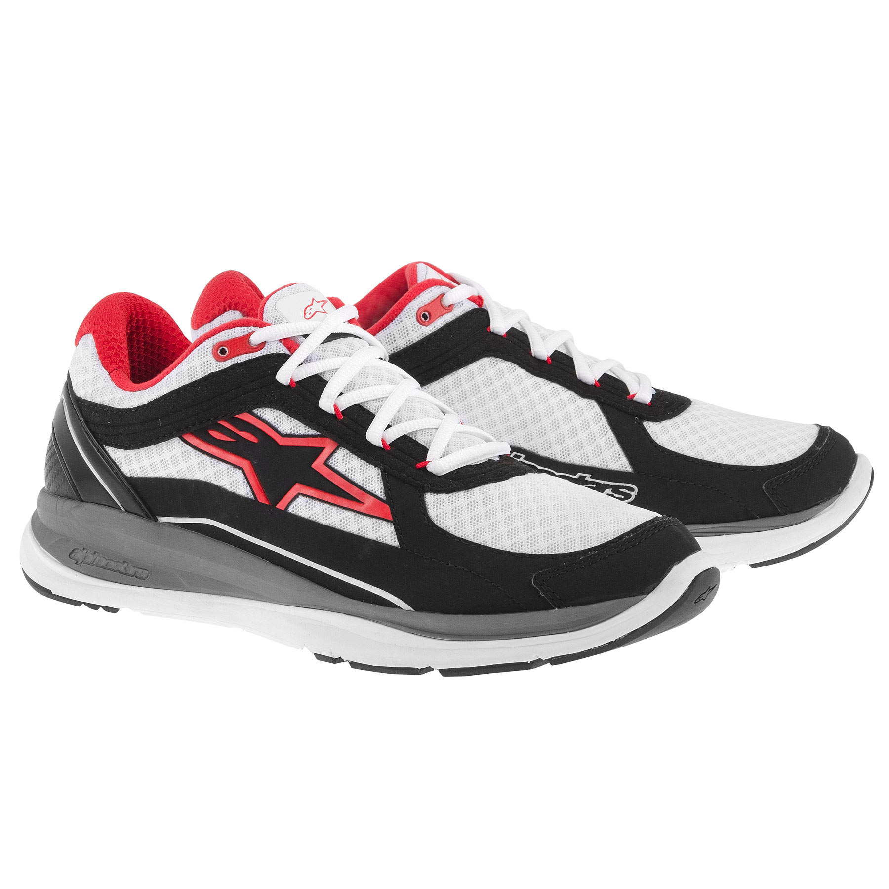Closeout Saucony Running Shoes