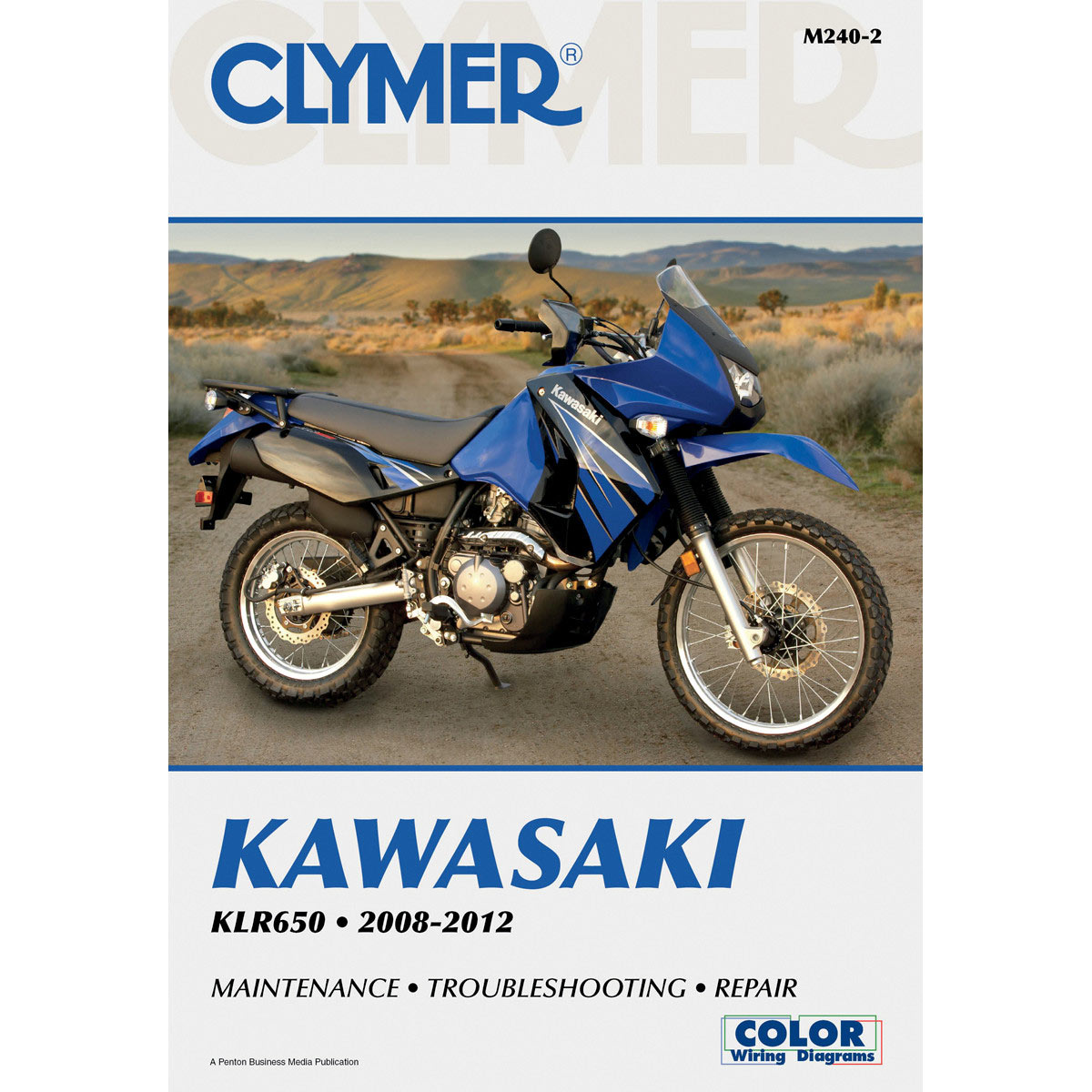 Kawasaki Klr 250 Wiring Diagram Electrical Klr650 A9 1995 Motorcycle All 2014 650 Wire Data Schema U2022 Concours