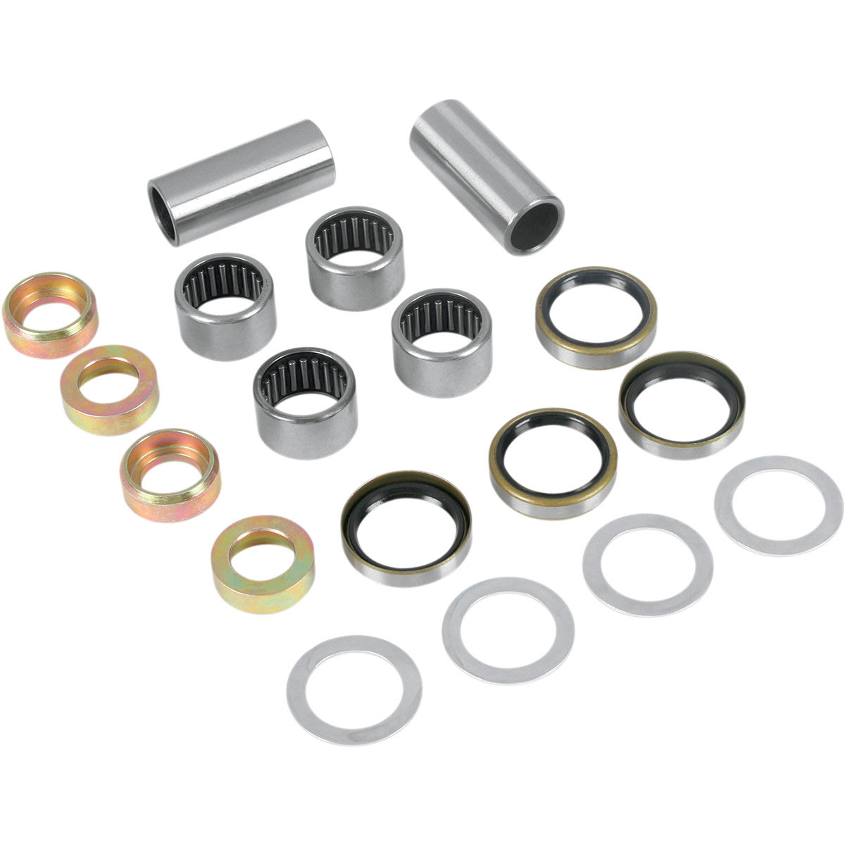 Swing Arm Bearing Kit KTM EXC SX MXC 2000 2001 2002 2003