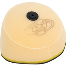 DT1 Standard Air Filter for 200 EXC 04-07