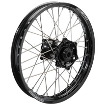 Moose Racing XCR Rear Wheel for KTM 125-530 03-14 (All)