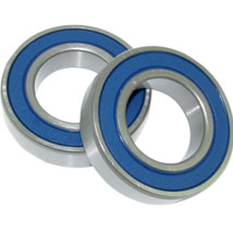 All Balls Racing Wheel Bearing and Seal Kits for America 800 03-06