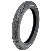 Dunlop Original Equipment Tire Front for Gunner 14-15