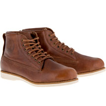 Alpinestars Rayburn Riding Shoe Brown