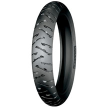 Michelin Anakee III Radial Tire Front