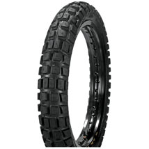 Kenda K784 Big Block Tire Front