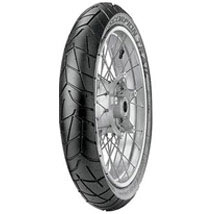 Pirelli Scorpion Trail OEM Tire Front for F800GS 09-14