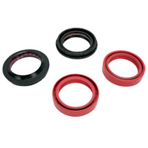 Moose Racing Fork and Dust Seal Kit for 65 SX 02-11
