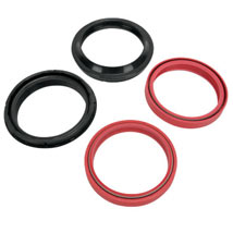 Moose Racing Fork and Dust Seal Kit for YZ250F/450F 04-13