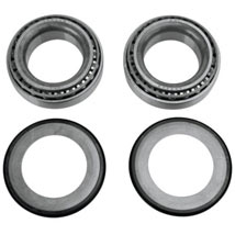 Moose Racing Steering Stem Bearing Kit for TE 449 11-13