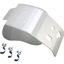 Moose Skid Plate for 350 EXC-F 12 (Closeout)