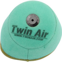 Twin Air Factory Pre-Oiled Air Filter for WR450F 03-12
