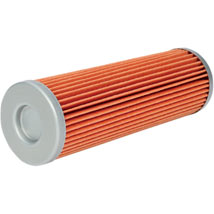 K&N Oil Filter for 1190 RC8/R 08-14