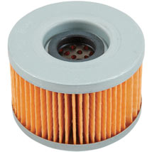 Emgo Oil Filter for 990 Adventure 07-12