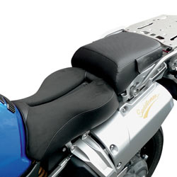 Saddlemen Adventure Track Seat for XT 1200Z Super Tenere 12-16
