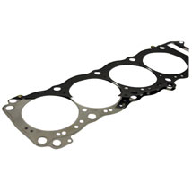Cometic Head Gasket for YZF-R6 03-05