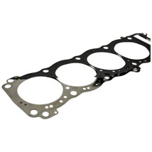 Cometic Head Gasket for ZX7R 96-03 (Closeout)