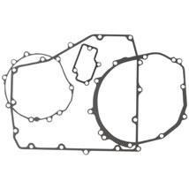 Cometic Lower End Gasket Kit for ZX12R 01-06