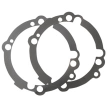 Cometic Base Gasket for Multistrada 1000 DS 02-07