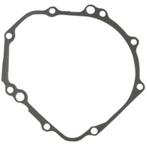 Cometic Stator/Magneto Cover Gasket for GSX-R1000 01-02