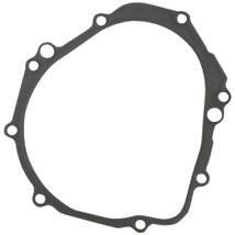 Cometic Stator/Magneto Cover Gasket for GSX-R1000 03-08