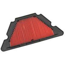HiFloFiltro Air Filter for FZ6R 09-16