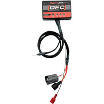 Dynojet Fuel Controller (DFC) for CBR250R 11-12