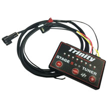 Trinity Stage 5 EFI Tuner for RZR XP 1000 14
