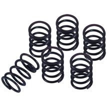 Barnett Clutch Springs for Grom 125 14