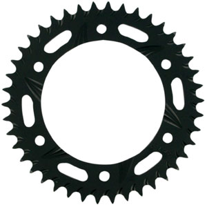 supersprox steel 520 front sprocket for yzf r1 04 08 solomotoparts Yzf R1000 vortex 520 steel rear sprocket for yzf r1 04 08