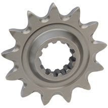 Renthal Front Sprocket for TE 310 09-10