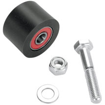 Moose Racing Sealed Chain Roller for CR500R 85-01
