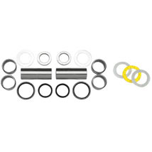 Moose Racing Swingarm Bearing Kit for CRF250R 04-09