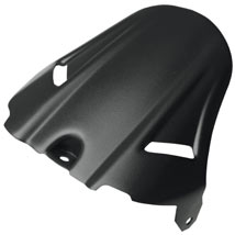 Maier Rear Hugger for GSX-R1000 05-08
