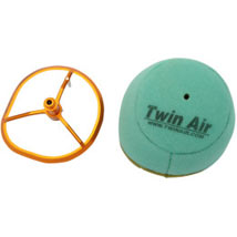 Twin Air Powerflow Kit for YZ125 97-16 (Closeout)