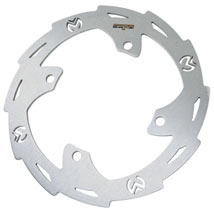 Moose Racing MXR Blade Rotor for CR250R 97-01 (Closeout)