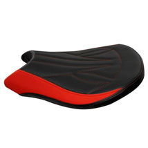 HT Moto Seat Cover for 1098 10