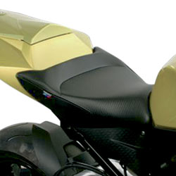 Sargent World Sport Seat for S1000RR 10-11