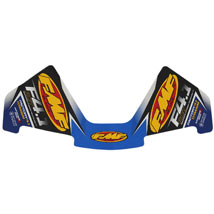 FMF Factory 4.1 RCT Wrap Decal