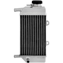 Moose Racing Radiator for 450 XC-F 08-09 (Closeout)